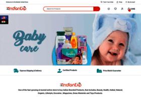 indianexp.com
