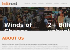 indianext.com