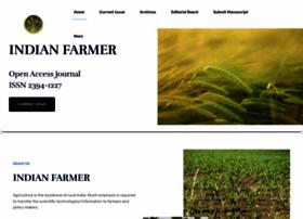 indianfarmer.net