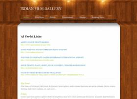 indianfilmgallery.weebly.com
