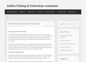 indianfishing.in