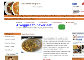 indianfood-recipes.in