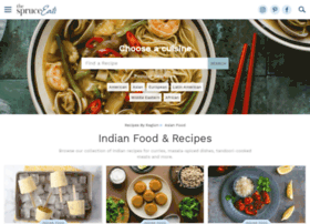 indianfood.about.com