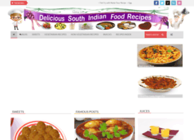 indianfoodrecipes4you.blogspot.in