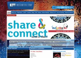 indianfox.com