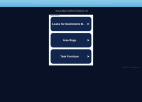 indianfurnitures.in