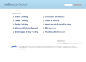 indiangarb.com