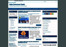 indiangovernmentnaukri.blogspot.com