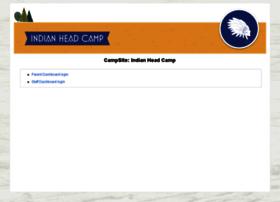 indianhead.campmanagement.com