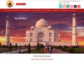 indianheritagehospitality.com