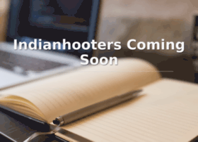 indianhooters.com