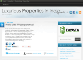 indianhotproperty.blog.com