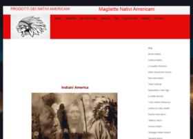 indianiamerica.it