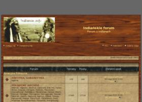 indianie.info