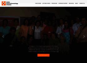 indianinitiative.org