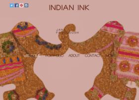 indianink.net