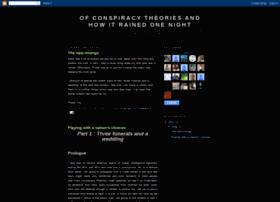 indianintelligence2009.blogspot.in