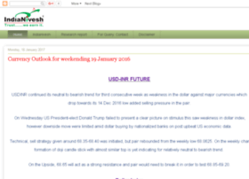indianiveshcommodity.blogspot.in