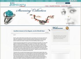 indianjewellerynews.blogspot.in