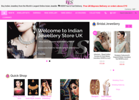 indianjewellerystore.co.uk