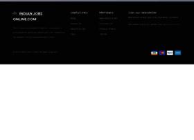 indianjobsonline.com