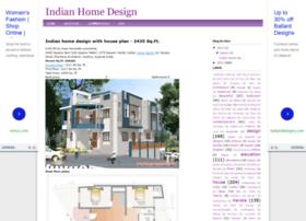 indiankerelahomedesign.blogspot.in
