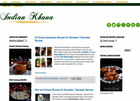 indiankhana.net