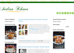indiankhanna.blogspot.in