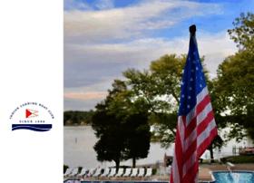 indianlandingboatclub.com