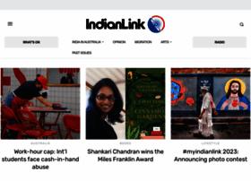 indianlink.com.au
