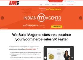 Indianmagentoexperts.com