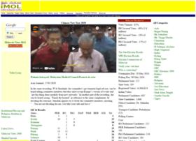 indianmalaysian.com