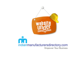 indianmanufacturersdirectory.com