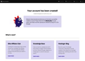 indianmanufacturersdirectory.com