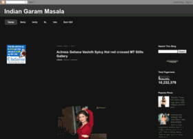 indianmasalaever.blogspot.in
