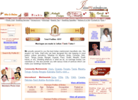 indianmatchmaker.com