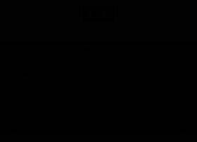 indianmirror.com.au