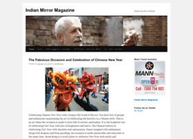 indianmirrormagazine.wordpress.com