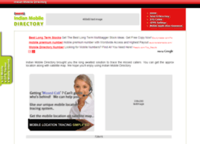 indianmobiledirectory.com