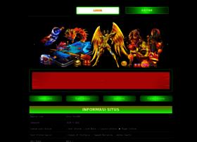 indianmoms.com
