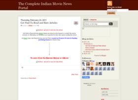 indianmovienewsportal.blogspot.com
