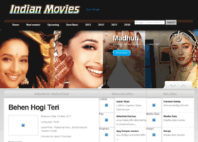 indianmovies.us