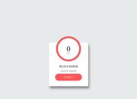 Indiannaturalbeauty.com