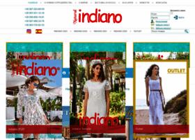 indiano.com.ua