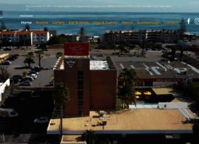 indianoceanhotel.com.au