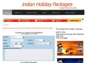 indianpackages.webs.com