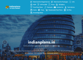 indianplans.in