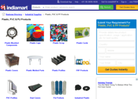 indianplasticportal.com