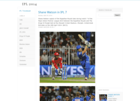 indianpremierleague-2013.blogspot.com