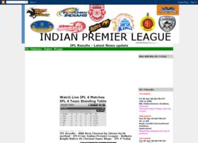 indianpremierleague-iplresults.blogspot.com